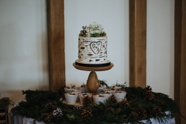 The Cake Witch - Faversham, Kent